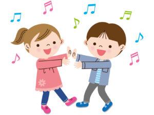 【保存版】雨の日の室内遊び1・2・3歳児向け|子どもの発達を ...
